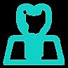 Dr.SmiLee_Dental Implants.png