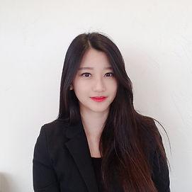 Soobin Assistant Manager.jpg