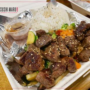Sushi Maru Japanese Restaurant (4).JPG