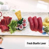 Sushi Shack_Fresh Bluefin Tuna Lover.jpg