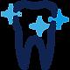 Gentle Dental of Fort Worth TX 76107 General Family Emergency Implants