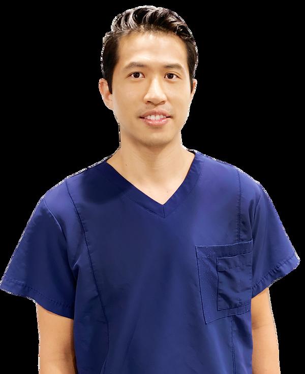 Dr. Brian Leong.png