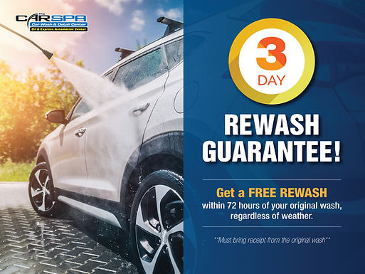 CarSpa_3-Day Rewash Guarantee_sns post.j