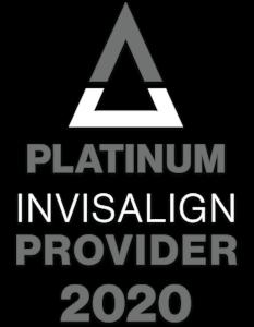Invisalign_Platinum2020-233x300.png