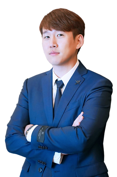 Dr.Jong Hyung Lee_Dr. SmiLee.png