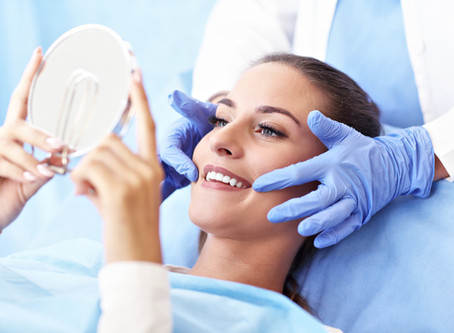Why Straight Teeth Matter: Explained By Your Cosmetic & General Dentist in Cedar Park, Texas