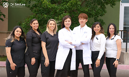 Dr Smilee Dental of Waco_May 2021 (26).png