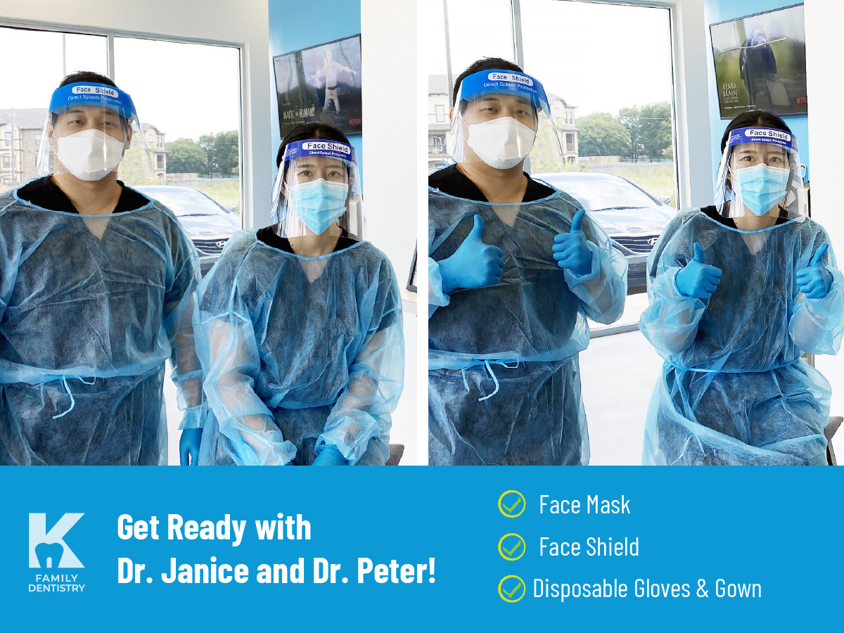 K Family Dentistry_Photo Contents_ PPE.j