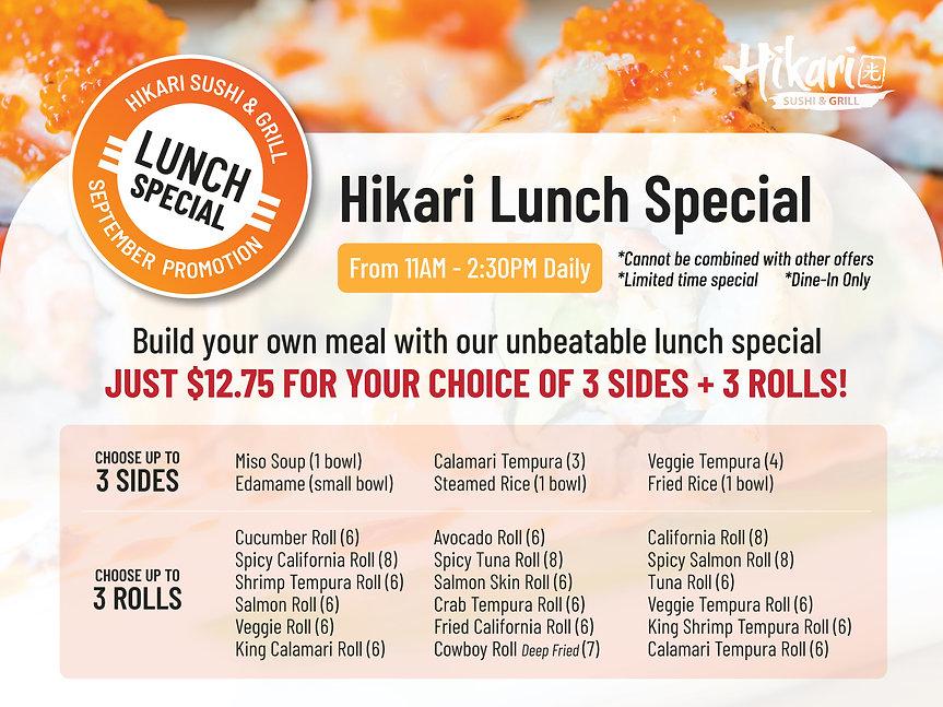 HIKARI_Sep Promotion_Lunch Special.jpg