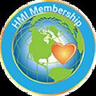 hmi-membership.png