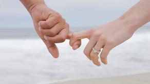 Crise de couple : les bonnes questions