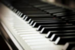 Piano-keys-1024x682.jpg