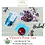 Thumbnail: Vijaya's Rose Tea
