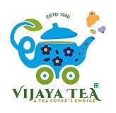 Vijaya Tea Logo.jpg