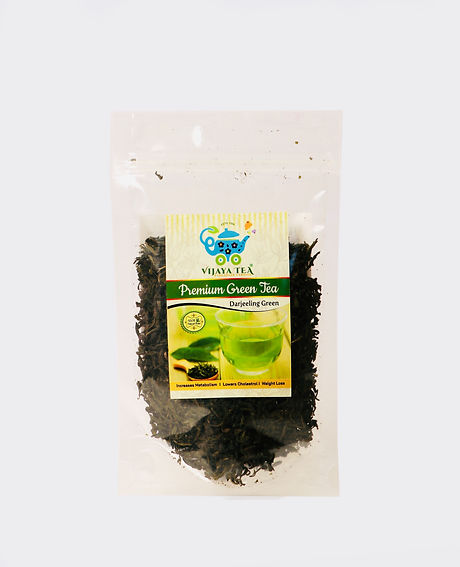 Premium Green Tea Front.JPG