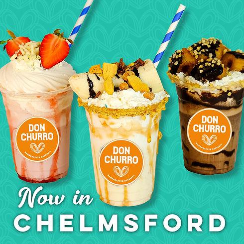 Don Churro Chelmsford Freakshakes.jpg