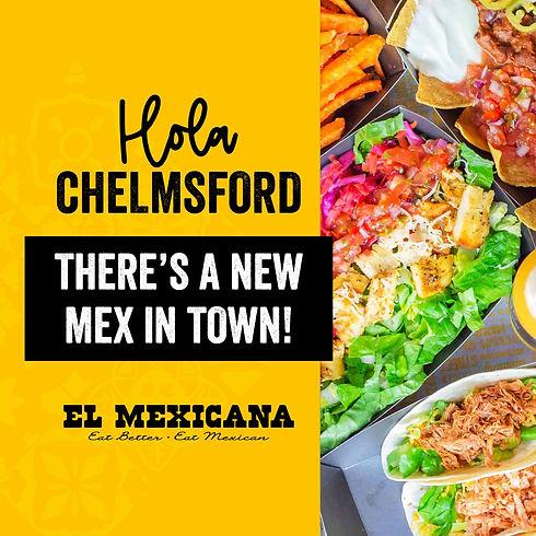 Hola Chelmsford.jpg
