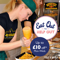 Eat Out to Help Out 02.png