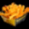 Sweet potato fries.png