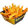 Sweet potato fries.png