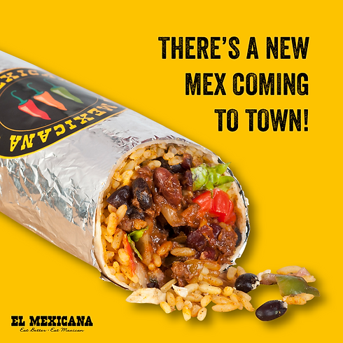 El mexicana new mex coming to town.png