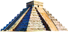 Piramide_El_Castillo_Stitch_2008_Edit_1.