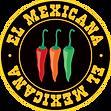 ELMEX logo round_Web.png
