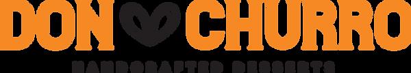 Don Churro Logo V1 FC.png