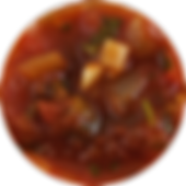 Picante.png