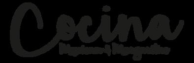 cocina black logo.png