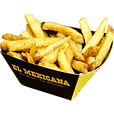 Mexican fries.png