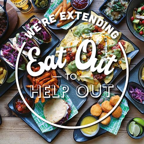 Cocina EatOutToHelpOut Extended 2.png