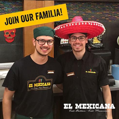 El Mexicana Jobs.jpg