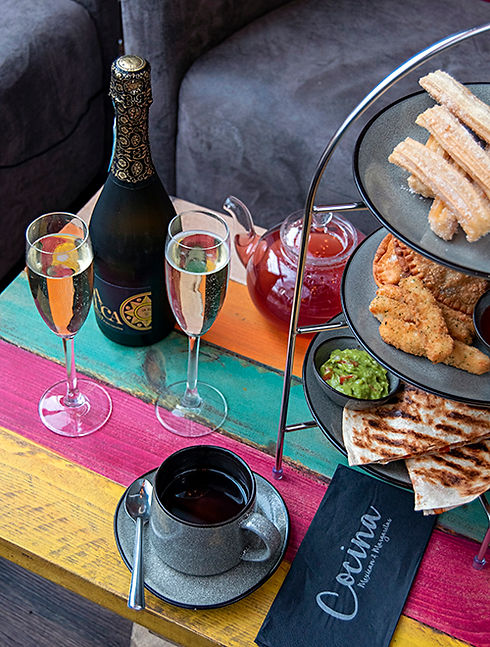 Afternoon_Tea_Prosecco_P.jpg