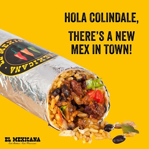 El Mexicana Colindale.png