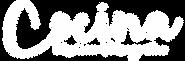 Cocina logo white.png