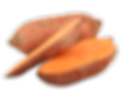 sweet-potato.png
