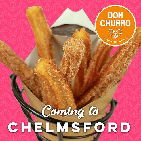 Don Churro coming to Chelmsford .jpg