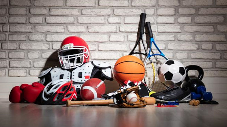 sports pic.jpg