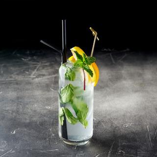 Съёмка напитков (9).JPG