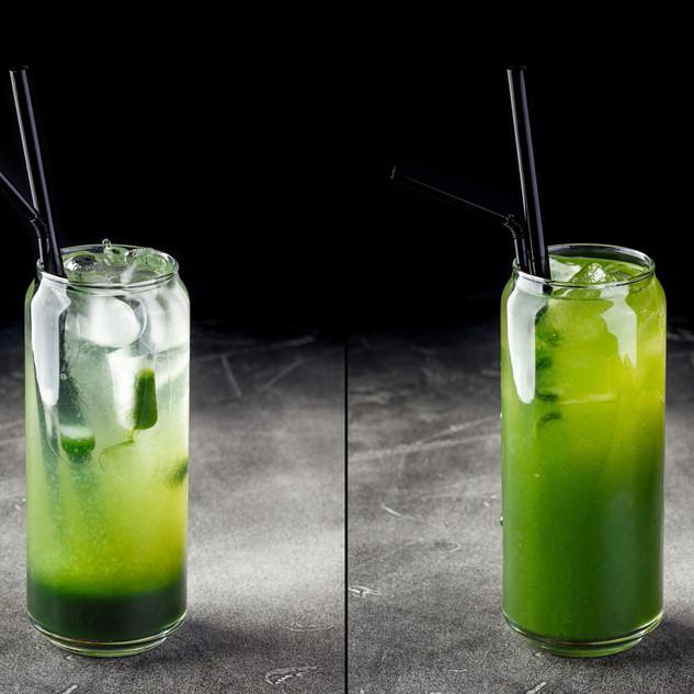 Съёмка напитков (15)-1.jpg