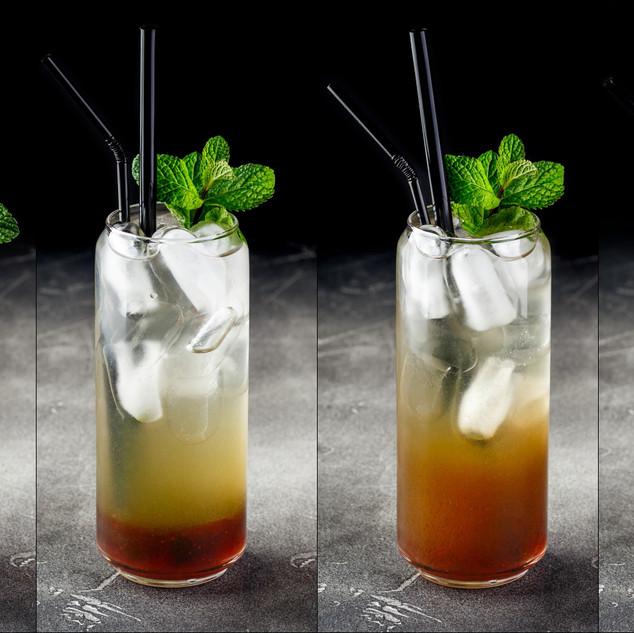 Съёмка напитков (13)-1.jpg
