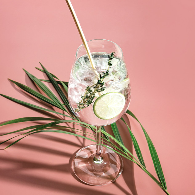 Съёмка напитков (6).JPG