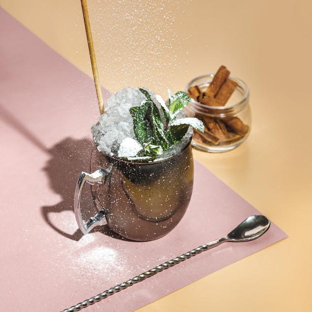 Съёмка напитков (2).JPG
