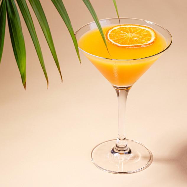 Съёмка напитков (20).JPG