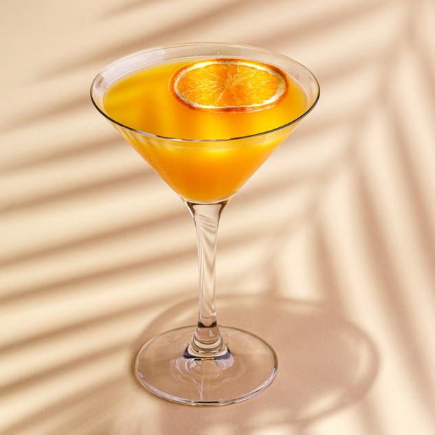 Съёмка напитков (21).JPG