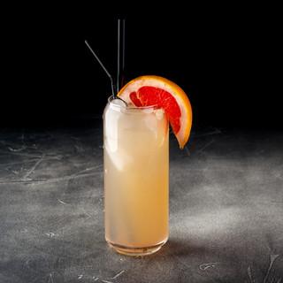 Съёмка напитков (16).JPG