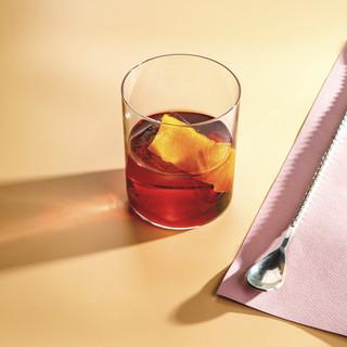 Съёмка напитков (5).JPG