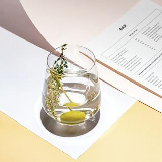 Съёмка напитков (4).JPG