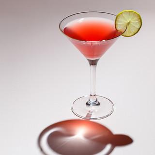 Съёмка напитков (17).JPG